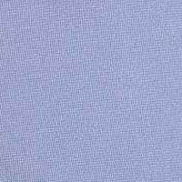Lennox , Minimal Printed Gabardine MODERN FIT blautöne capri blue printed 174B