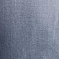 Arne , Alpha Denim MODERN FIT grautöne mid grey summer grey H835