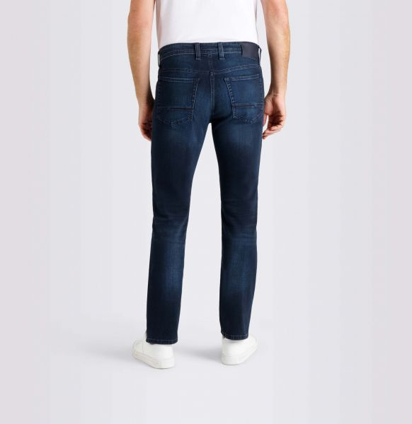 Arne , Alpha Denim