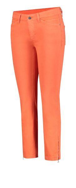 Damen MAC Jeans und Hosen Outlet online Dream Chic , Dream Denim