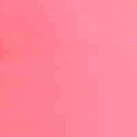 Anna Summer, Cotton Pa SLIM FIT rottöne light red pink 896
