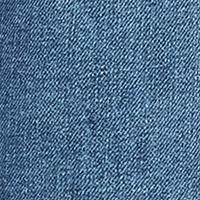 Garvin , 90s Denim TAPERED FIT blau-dunkel original dark blue used H551