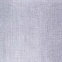 Garvin , Workout Denimflexx SLIM FIT grautöne deep grey stonewash H861