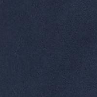 Lennox , Canvas Stretch MODERN FIT blautöne nautic blue 196R