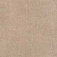 Easy Chino, Cotton Linen Tencel RELAXED SLIM FIT brauntöne taupe PPT 244R