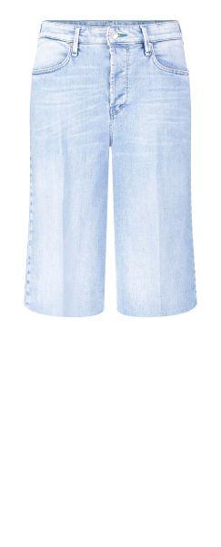 Daydream: Coole, nachhaltige Jeans & Hosen Spirit Indigo , Gots - Certified Denim