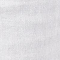 Jog'n Bermuda, Light Sweat Denim MODERN FIT grautöne summer light grey used H822