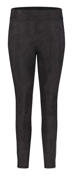 Leggings Spirit, Velours Double Knit
