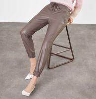 Vorschau: Easy , Light Vegan Leather