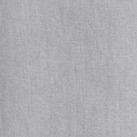 Dream Skinny , Dream Denim DREAM grautöne upcoming grey wash D353
