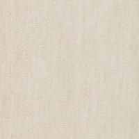 Maxim , Linen Stretch COMFORT FIT beigetöne cream white 203