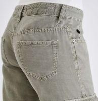 Preview: Brit , Cotton Linen Tencel