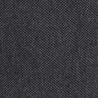 Lennox , Melange Gabardine MODERN FIT blautöne midnight navy printed 146B