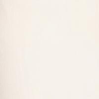 Mel , Light Authentic Denim FEMININE FIT weißtöne vintage white 020W
