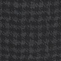 Easy Smart, Light Jersey RELAXED SLIM FIT schwarztöne small black anthracite pepita 955P