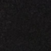 Rich Cargo Cotton, Rich Cotton RELAXED SLIM FIT schwarztöne black PPT 090R