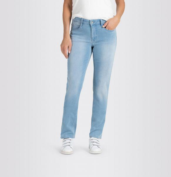 Straight Fit Damenjeans Dream , Dream Denim