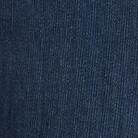 Dream Skinny Authentic, Dream Authentic DREAM blau-dunkel dark blue basic washed D838