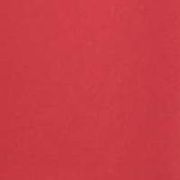 Jog'n Bermuda , Light Sweat Denim MODERN FIT rottöne ice berry 485W