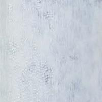 Slouchy Indigo, Sustainable Denim Sonstiges moon washed D101