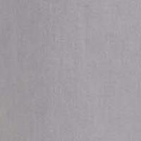 Arne , Light Weight Denim MODERN FIT grautöne smoke H086