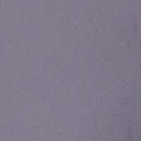 ANNA zip new, Bistretch PA SLIM FIT grautöne anthra 075