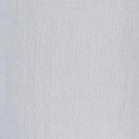 2 Mund-Nasen-Masken, Light Jersey weißtöne weiß 2er Gebinde 0101