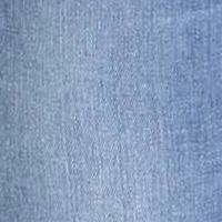 Ben , Summer Denim REGULAR FIT blau-mittel original blue authentic wash H457