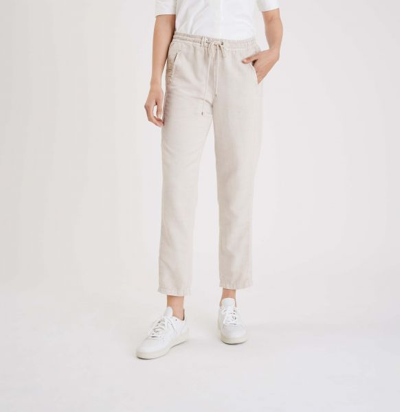 Easy Chino, Cotton Linen Tencel
