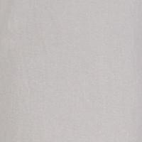 Arne , Yarn Dyed Stretch MODERN FIT grautöne platinum grey 042