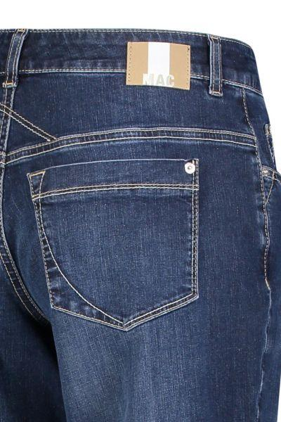 Gracia , Light Weight Denim