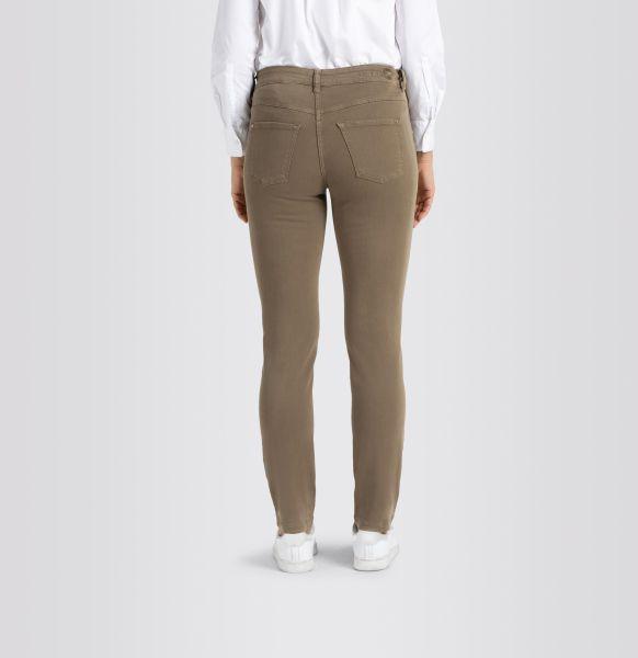 MAC Jeans Sale: reduzierte Damenhosen aus der vorausgegangenen Kollektion Dream Slim , Dream Denim
