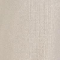 Lennox , Minimal Printed Gabardine MODERN FIT beigetöne kitt printed 211B