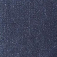Shape , 360°- Perfect- Fit- Denim blau-dunkel los angeles wash D830