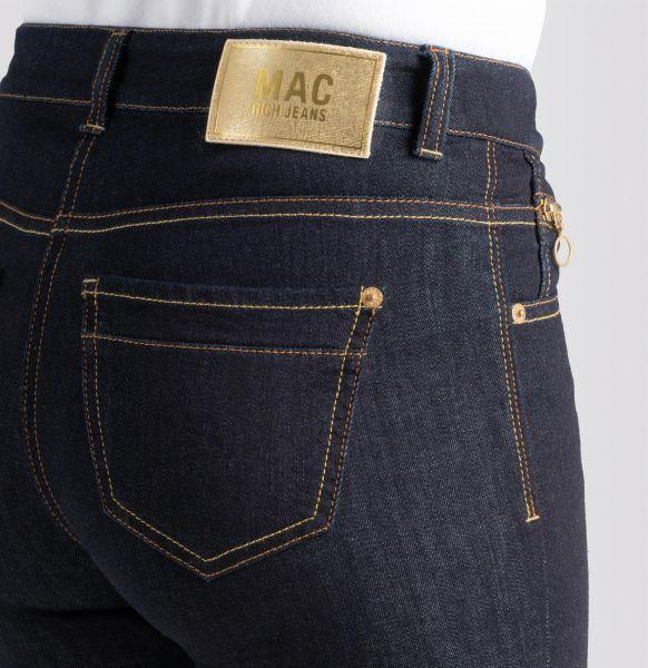 Rich Slim , Light Authentic Denim