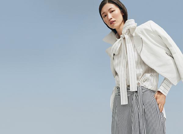 ef1069e1aa Damen Jeans und Hosen vom MAC Jeans Online Shop