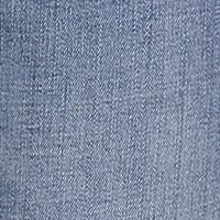 Stan , Workout Denimflexx SLIM FIT blau-hell authentic wash mid blue H343