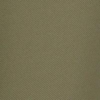Vision Riding, Stretch Ribbon SLIM FIT grüntöne military green 348