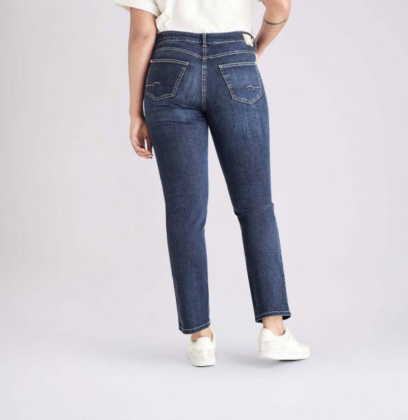 Angela , Perfect Fit Forever Denim