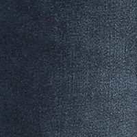 Dream , Dream Denim DREAM blau-dunkel dark blue black wash D881