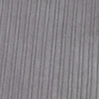 Lennox , Ceramica Wool Look MODERN FIT grautöne silver 051