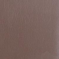 Legging Leather, Vegan Leather  brauntöne night brown 286
