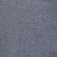 Lennox , Printed Corduroy MODERN FIT blautöne mare 187
