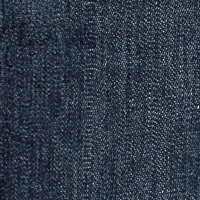 Macflexx , Macflexx MODERN FIT blau-dunkel rinsed wash 3D H736