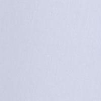 Brit , Cotton Linen Tencel RELAXED SLIM FIT blautöne ice blue PPT 151R