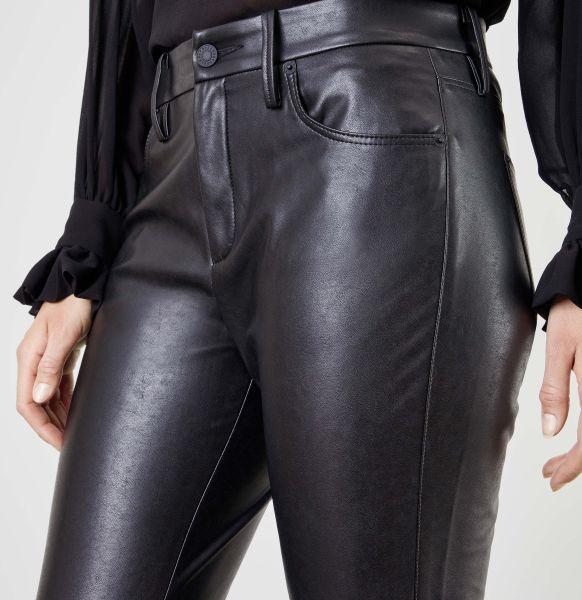 Daydream: Coole, nachhaltige Jeans & Hosen Shape Vegan, Vegan Nappa