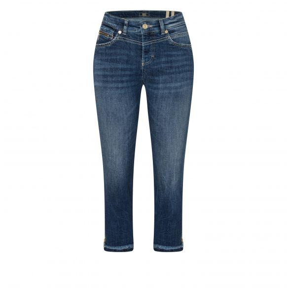 Rich Slim Chic, Light Authentic Denim