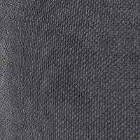 Lennox Cargo , Canvas Stretch MODERN FIT grautöne steel blue PPT 074R