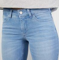 Vorschau: Dream Skinny , Dream Denim