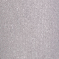 Dream Chic , Dream Denim DREAM grautöne silver grey used D310